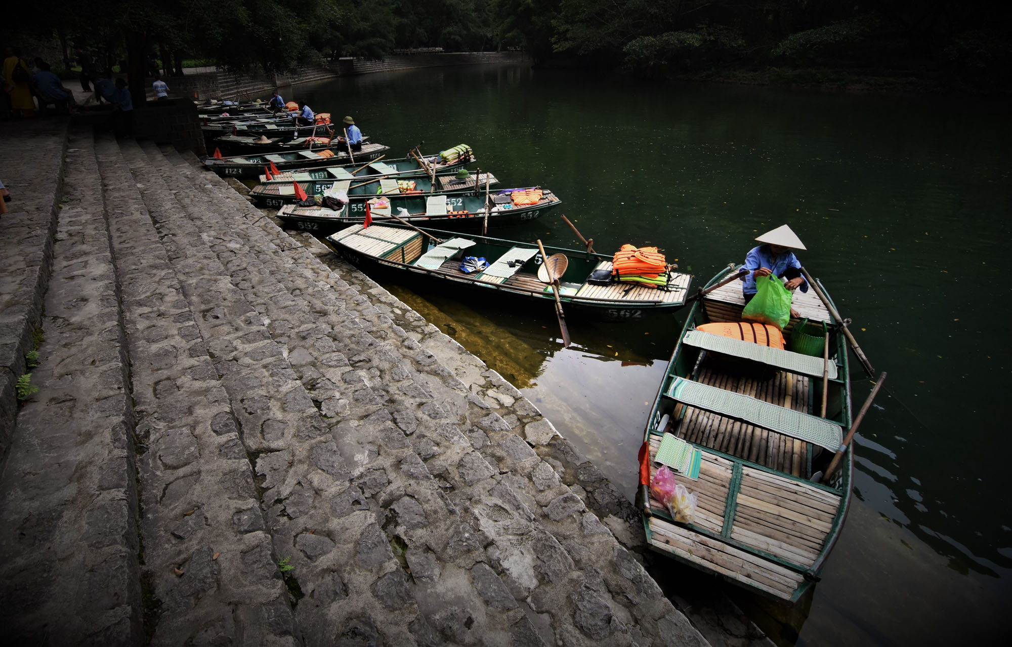 boating-vietnam-travel-discover-waterway-water-1437005-pxhere.com-min – Copy